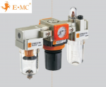 Bộ Lọc Khí EMC (Series EI)